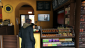 RANDOMs PS4 [часть 4] - Изображение 15