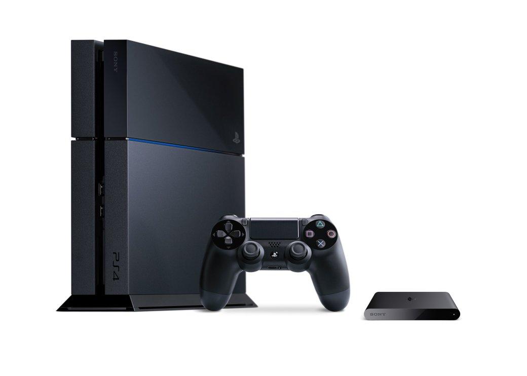 Обзор PlayStation TV - Изображение 5