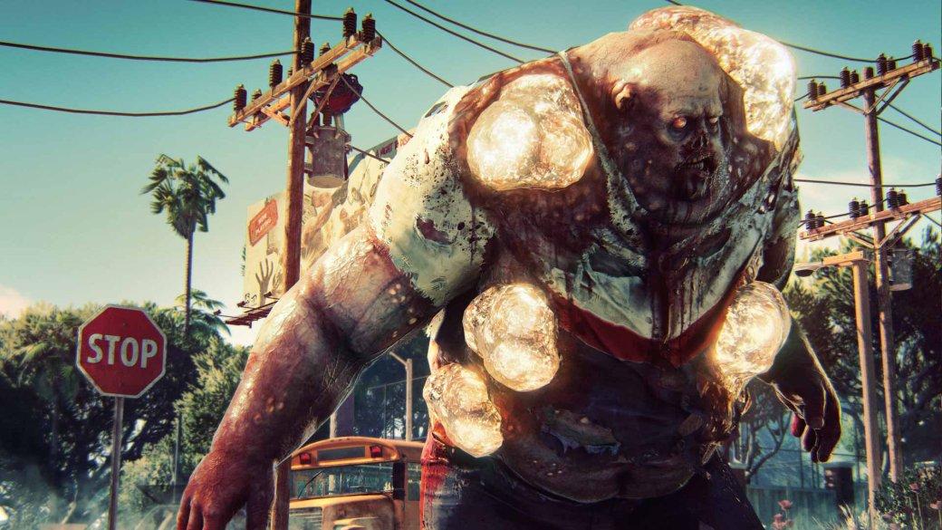 Если Deep Silver попросит, Techland возьмет на себя Dead Island 2  - Изображение 1