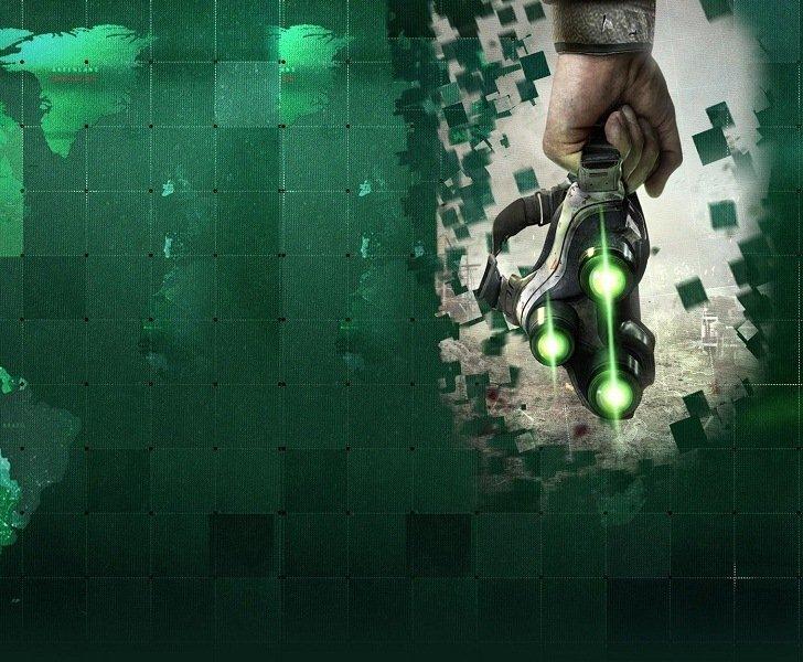 Splinter Cell: Blacklist. Возвращение к истокам. - Изображение 1