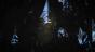 Ход 4. Игровое время – день (22-23/12/2012). Результаты ночи.  Разноцветный многолюдный хаос района Тухи. Горят неон ... - Изображение 6