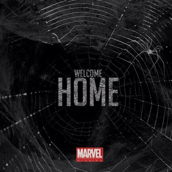 Marvel вернула часть прав на экранизацию комиксов про Человека-паука - Изображение 2