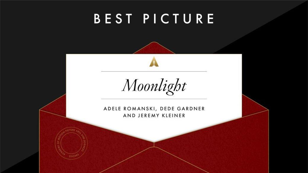 Гайд по фильмам «Оскара-2017»: Что стоит смотреть? - Изображение 8
