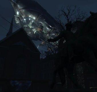 Анонс Fallout 4 — это успех?. - Изображение 9