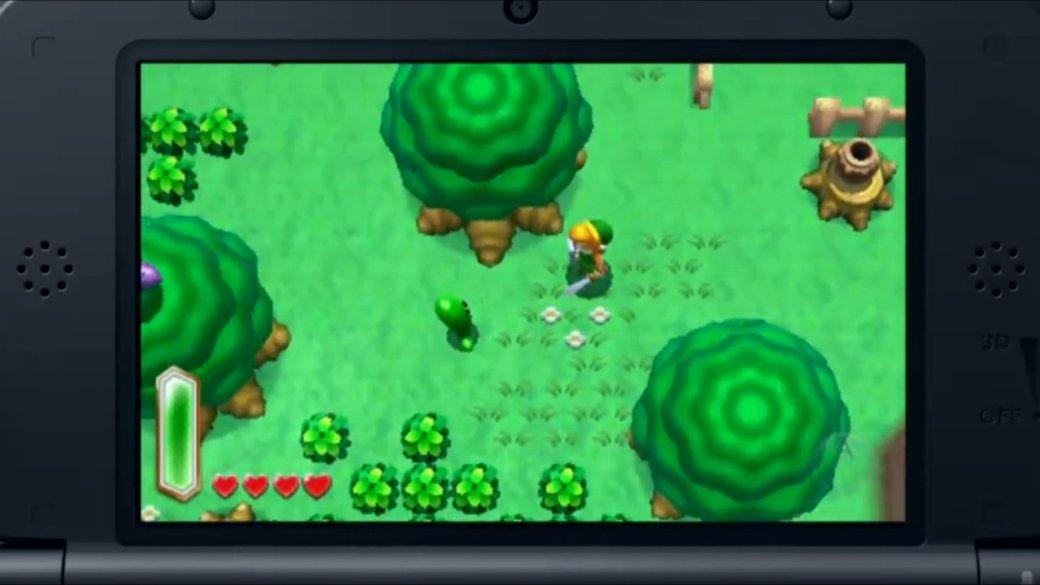 В гостях у Nintendo. Часть1 - Изображение 2