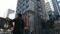 PS4 геймплейные скриншоты Watch_Dogs - Изображение 15