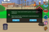 Состоялся релиз приложения Grand Theft Auto: iFruit в AppStore. Оно будет включать:   The Los Santos Customs: * Позв ... - Изображение 1