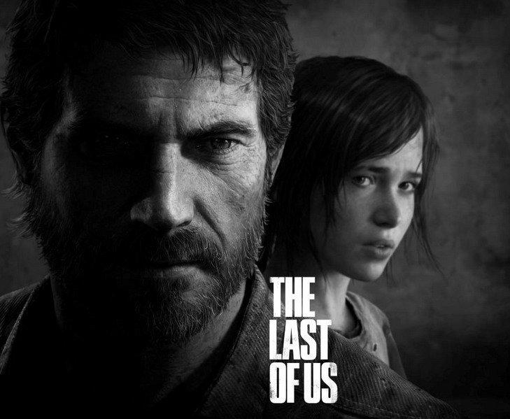Последнее откровение. Рецензия на «The Last of Us» - Изображение 1