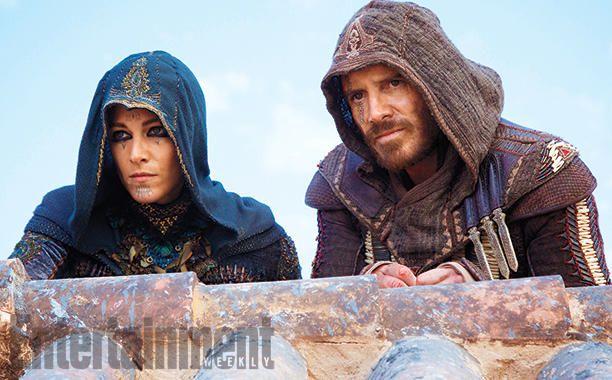 Сиквел фильма Assassin's Creed скоро пустят в производство - Изображение 1