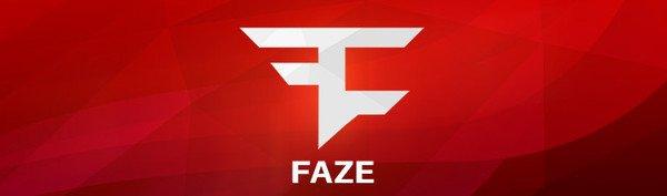 Дорогая не значит лучшая: FaZe купила команду по CS:GO за $700 000 - Изображение 1