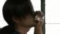 Resident Evil: Damnation  «Мы уже не в праве лишать себя жизни…как только мы начали их применять, мы должны жить рад ... - Изображение 4