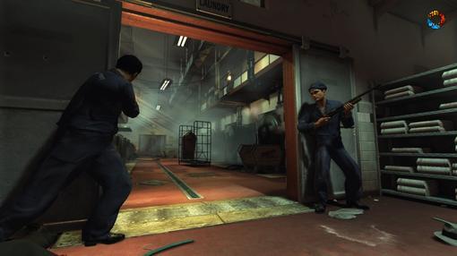 Рецензия на Mafia 2 - Изображение 5