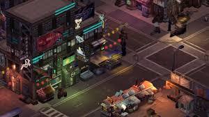 Обзор Shadowrun Returns - Бегущий по эльфийскому лезвию - Изображение 4
