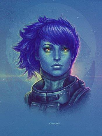 Destiny. Год первый - Изображение 8