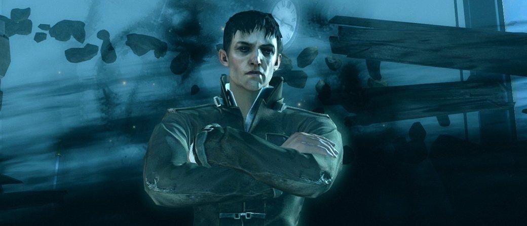 Как устроен мир Dishonored - Изображение 15