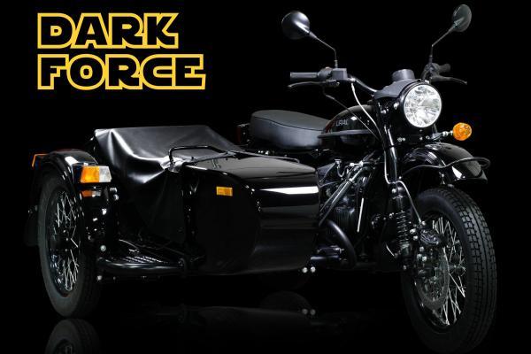 Оби-Ван попросил скидку на мотоцикл ситхов - Изображение 1