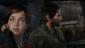 Топ лучших эксклюзивных игр на PS3 - Изображение 19