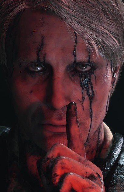 Death Stranding— это Metal Gear? Подробный разбор нового трейлера - Изображение 14