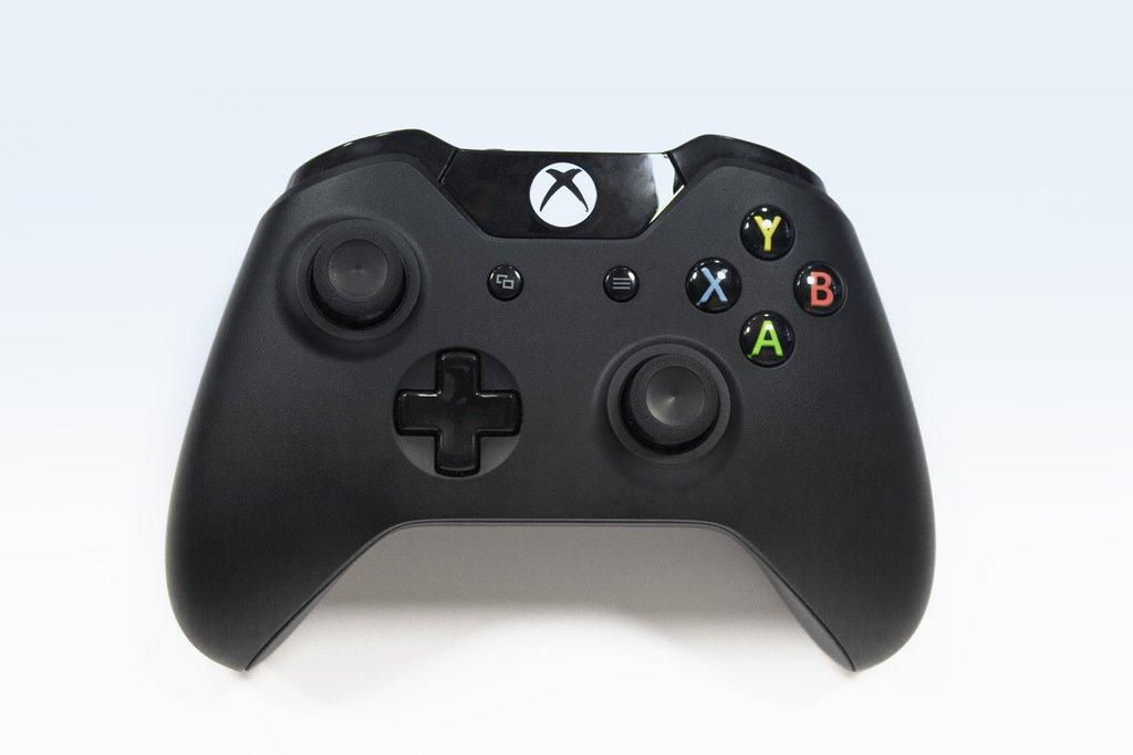 Xbox One: интерфейс, онлайн и геймпад - Изображение 5