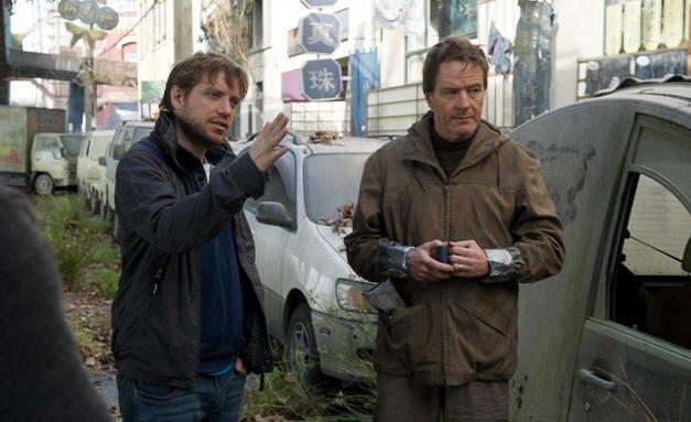 Режиссер «Годзиллы» и сценарист Prey снимут спин-офф «Звездных войн» - Изображение 1