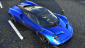Driveclub's New Screenshots PS4  - Изображение 23