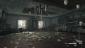Ghosts  геймплейные скриншоты Playstation 4 - Изображение 22