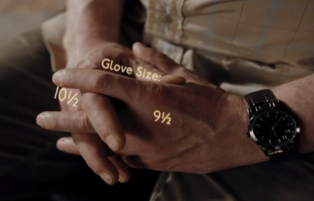 Рецензия на «Шесть Тэтчер», первую серию 4-го сезона «Шерлока». - Изображение 10