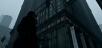 RANDOMs PS4 [часть 4] - Изображение 20