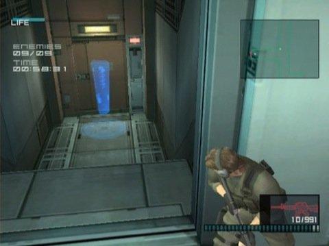 Metal Gear Solid. Помним. Любим. Часть 2. - Изображение 10