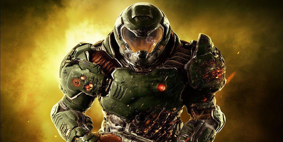 Защита Denuvo пала: Doom, Inside и другие игры уже на торрентах - Изображение 1
