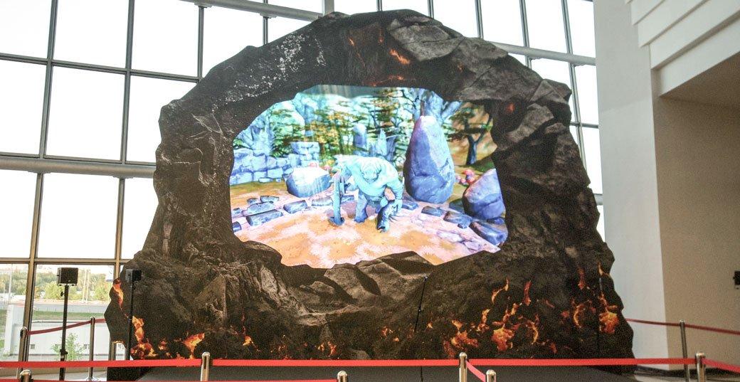 Как выглядит крупнейший турнир по Dota 2 в России - Изображение 13