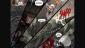 Marvel 1602. Часть 1. [spoiler alert] - Изображение 20