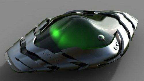 Слух: новое поколение Xbox не раньше 2014 - Изображение 1