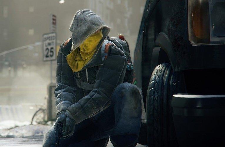Ubisoft безжалостно карает читеров в The Division - Изображение 1