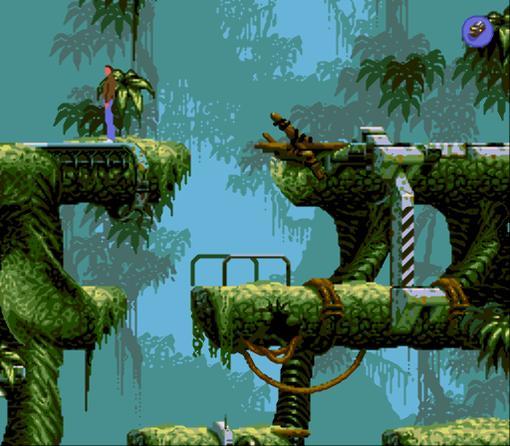 Жанр игры: clicker/social/rpg в каком пространстве: 2d какой вид в игре: вид спереди какие есть похожие игры
