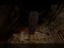 Resident Evil: Remake – это переделанный первый резидент, вышедший для приставки GameCube в 2002 году. Основа игры о ... - Изображение 4