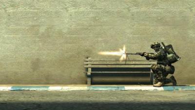 EA остановила серверы десятков онлайн игр - Изображение 1