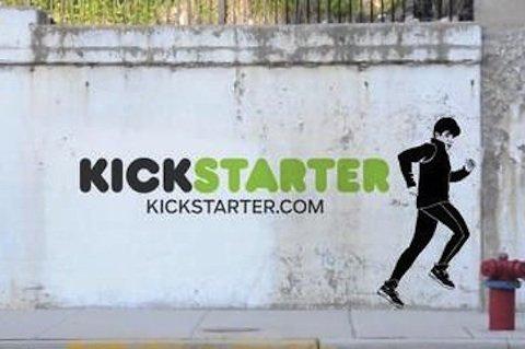 Геймеры потратили на Kickstarter 100 миллионов долларов - Изображение 2
