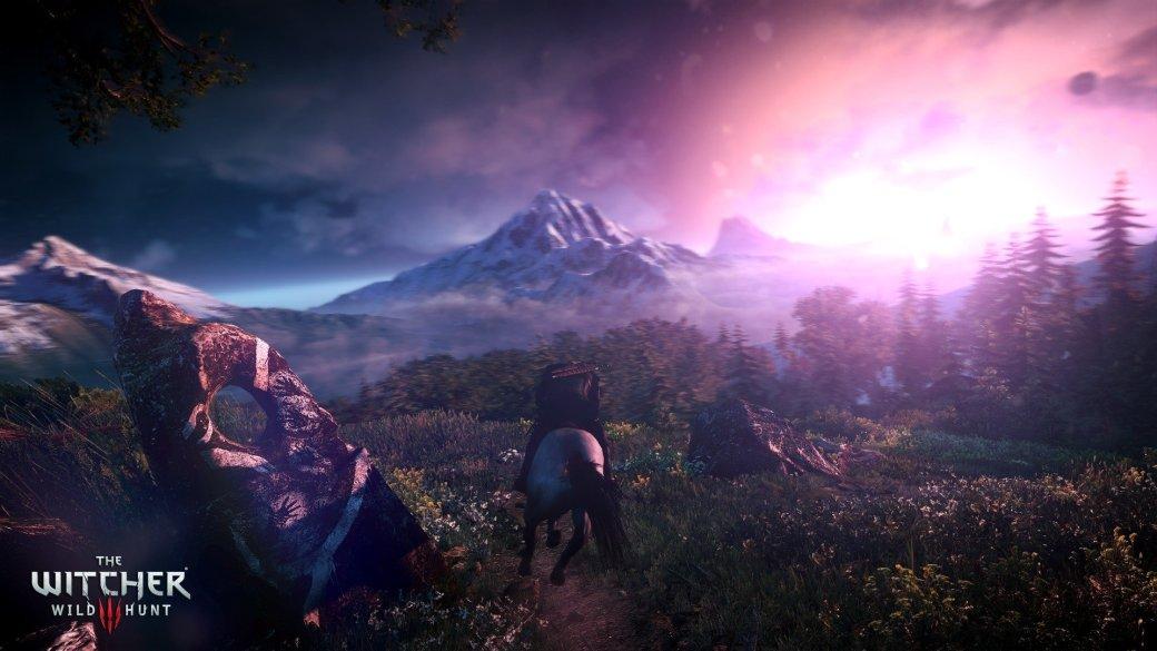 E3 2014: будущее продемонстрированных игр - Изображение 39