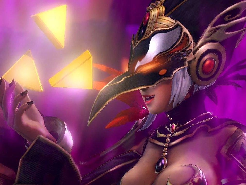 Рецензия на Hyrule Warriors Legends - Изображение 6