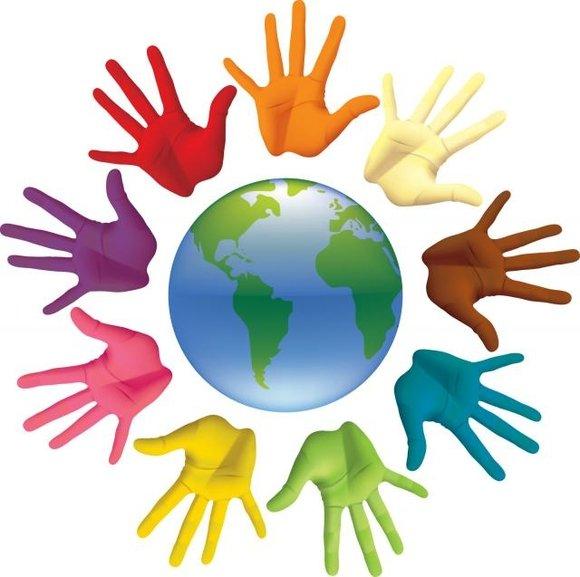 Толерантность-неспособность организма реагировать на инфекцию - Изображение 1