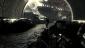 Ghosts  геймплейные скриншоты Playstation 4 - Изображение 26