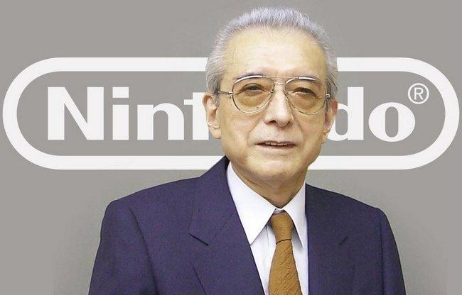Nintendo: 125 лет с высоко поднятой головой - Изображение 3