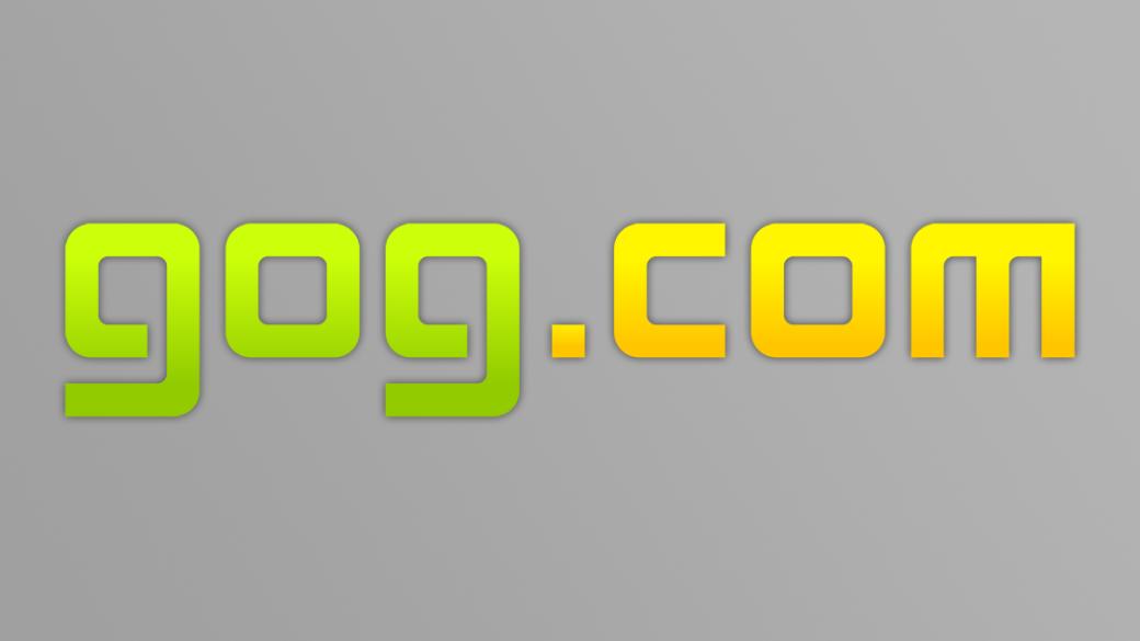 Цифровой магазин GOG.com запускается в России с региональными ценами - Изображение 1