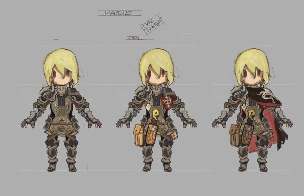 Почему в японской игровой индустрии все настолько плохо - Изображение 4