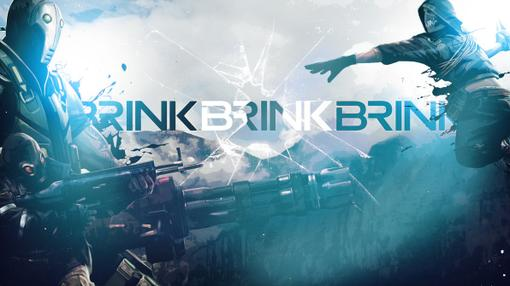 Рецензия на Brink - Изображение 1