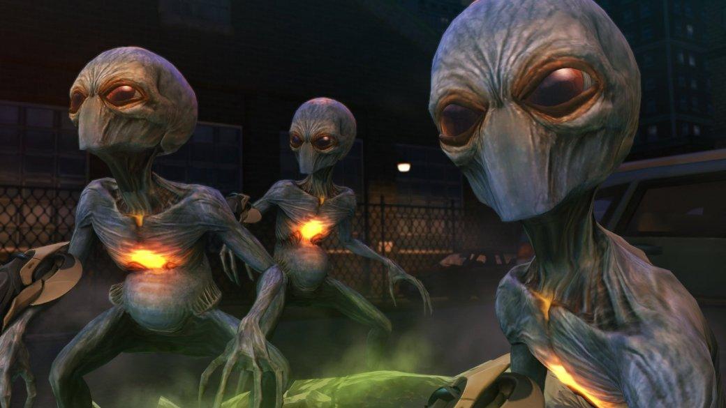 2K Games ищет разработчиков в команду XCOM и тайную студию  - Изображение 1