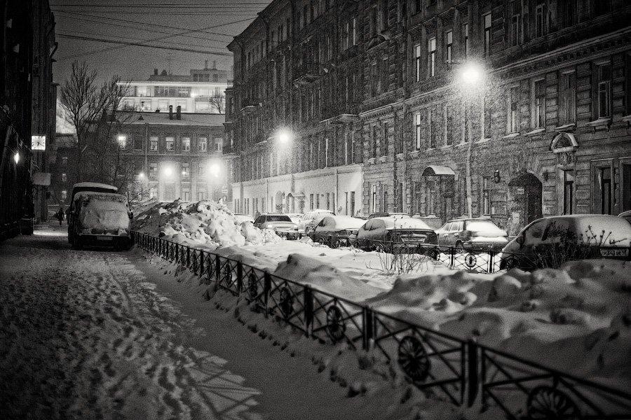 Смерть Бояринова - Изображение 4
