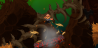 Yo Ho Rum на GamesJamKanobu - Изображение 2