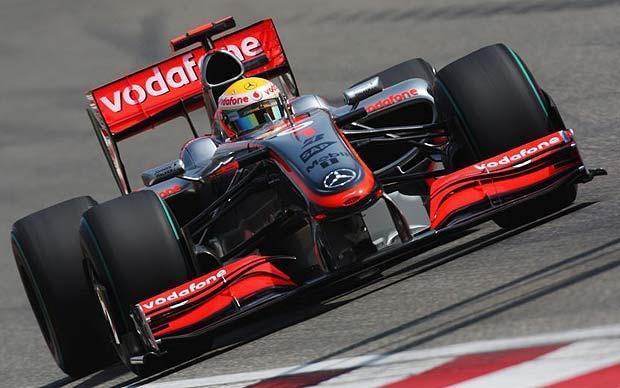 Apple может выкупить значительную долю гоночной лиги Formula-1 - Изображение 1